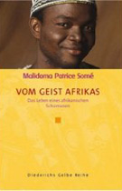 Das-Leben-eines-afrikanisch