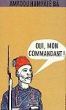 Oui-mon-commandant