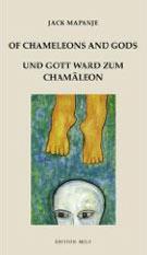 Und-Gott-ward-zum-Chamaeleon