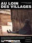 au_loin_des_villages