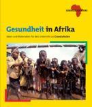 gesundheit afrika