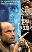 heart_of_darkness