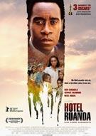 hotel_ruanda