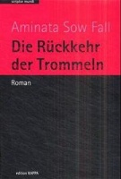 die_rückkehr_der_trommeln