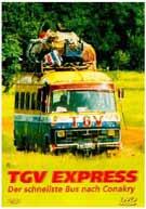 tgv_express