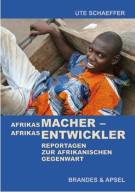 afrikas macher