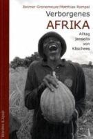 Verborgenes_Afrika